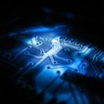 circuit_board_1920x1200