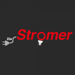 logo_fuer_unternehmensentwicklung