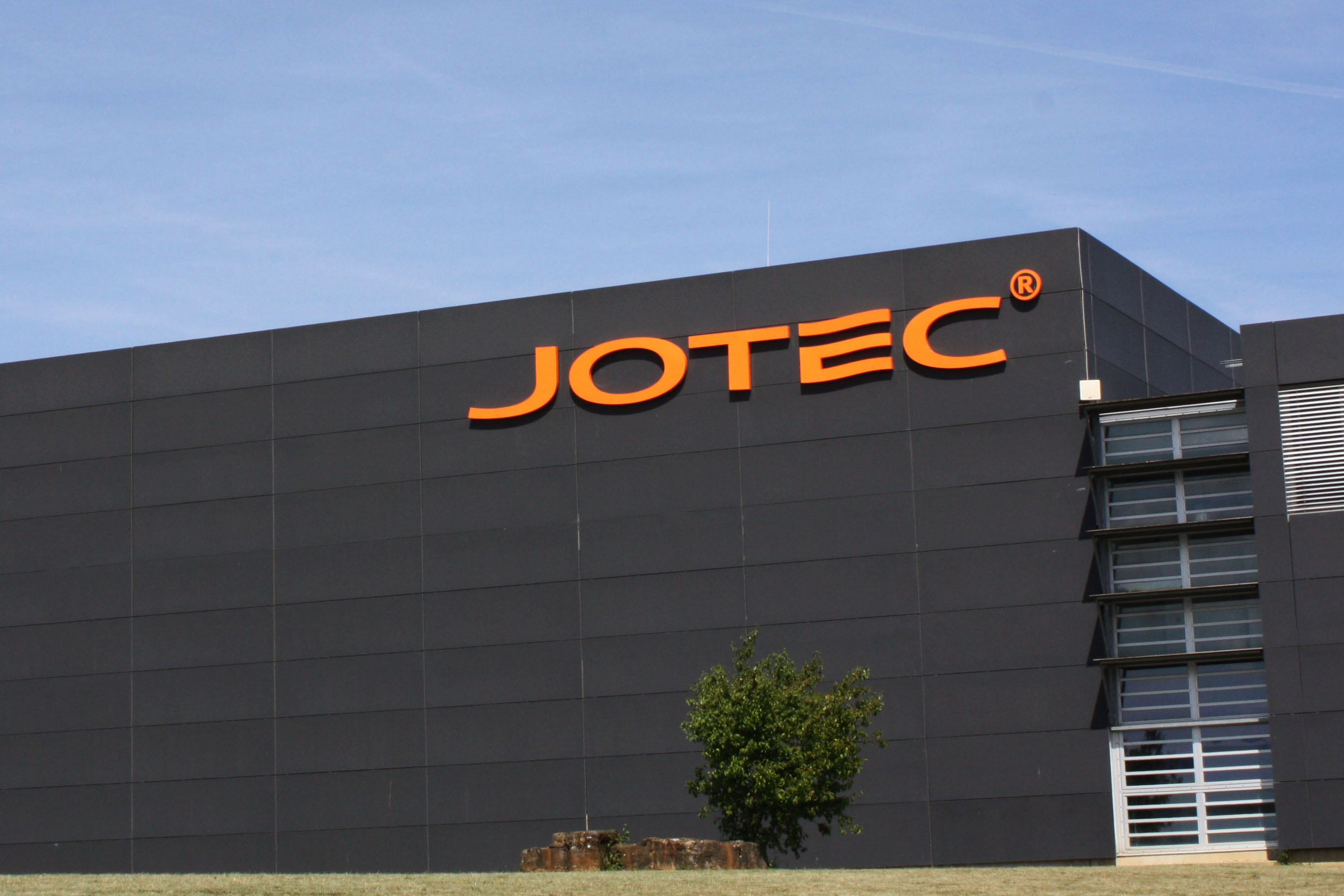 jotec_1